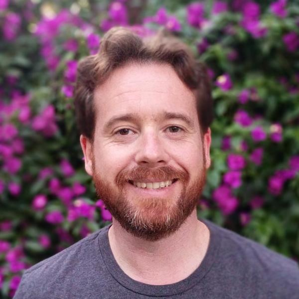 Greg Whiting