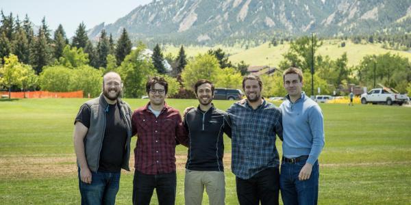 Artimus Robotics Team