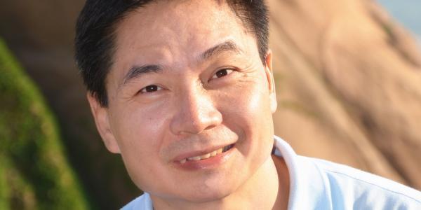 Baowen Li
