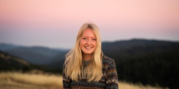 Katie Schutt