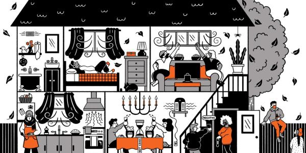 thanksgiving new york times graphic