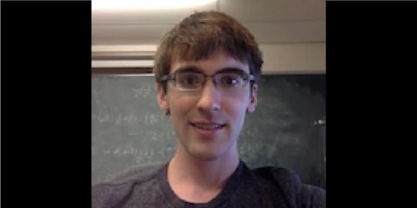 Ryan Darragh