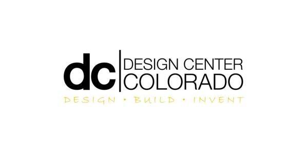 Design Center Colorado Logo