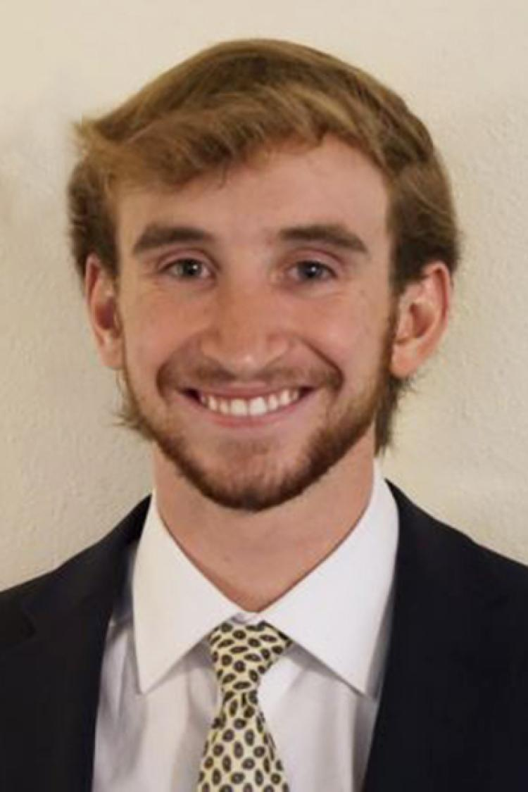 Andrew Beiter