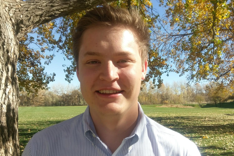 Sean Sundberg