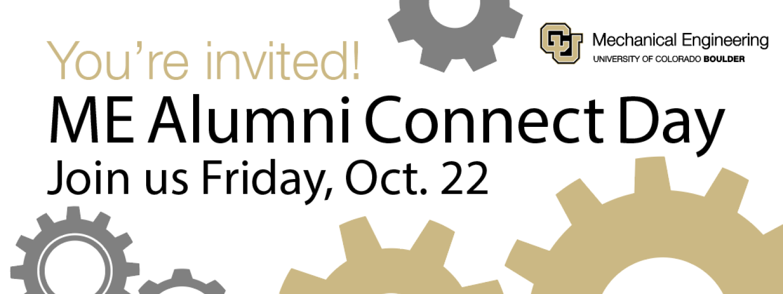 Alumni Connect Header