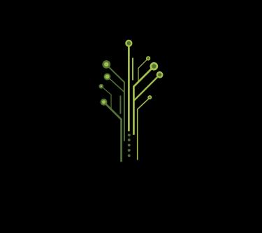 Stem Routes Logo