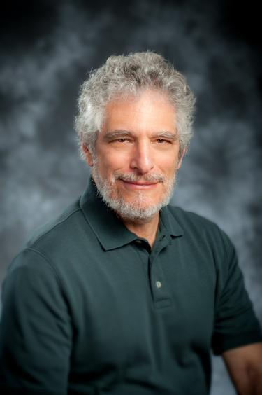 Alan R. Greenberg