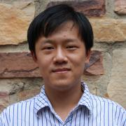 Xiaokun Gu
