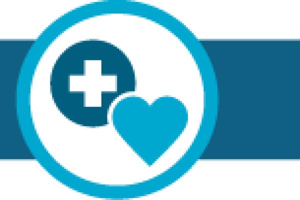 Benefits logo.