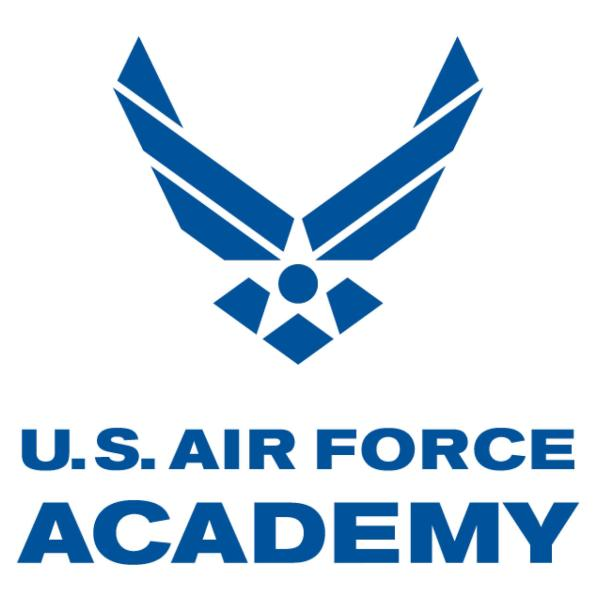 united states air force academy application essay Ничего не найдено