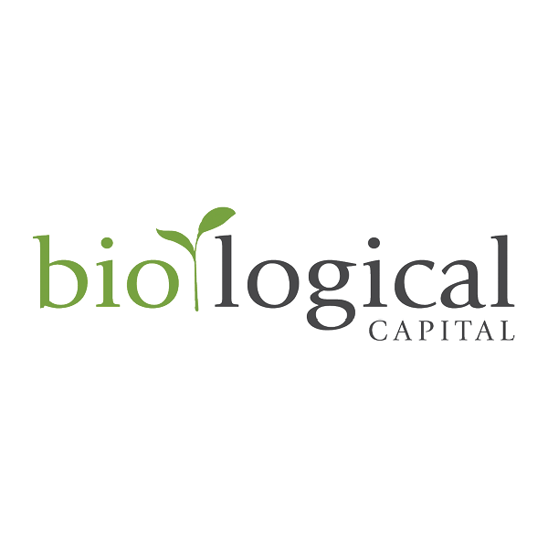 Biological Capital