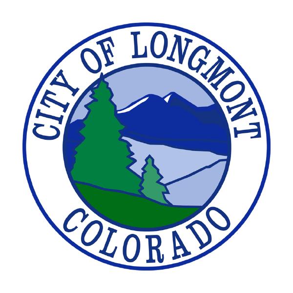 City of longmont