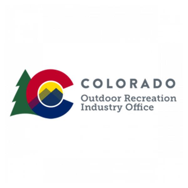 Colorado OREC Logo