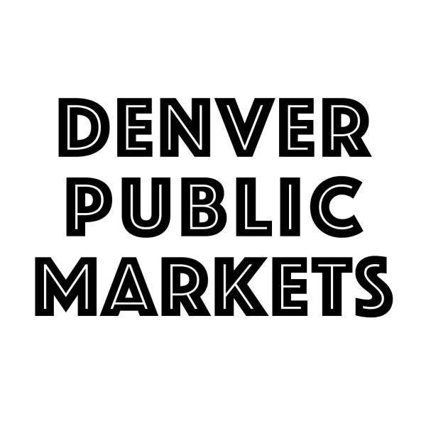 denver public markets