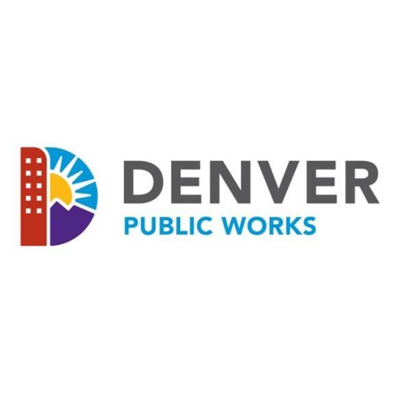 Denver Public Works