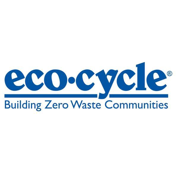 Eco-Cycle