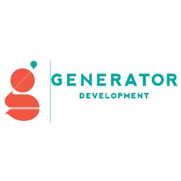 Generator Development