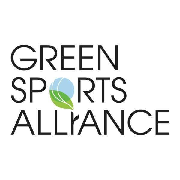 Green Sport Alliance
