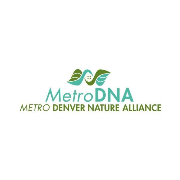 Metro denver nature alliance