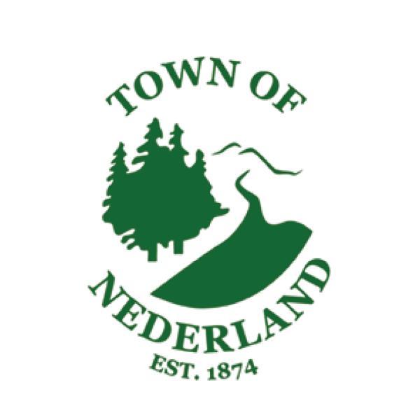 Town of Nederland