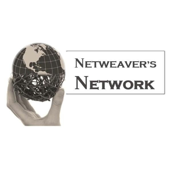 Netweaver's Network