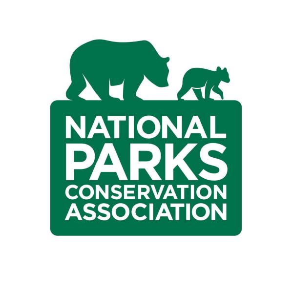 National Parks Conservation Assoiciation