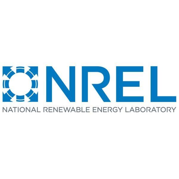 NREL: National Renewable Energy Laboratory