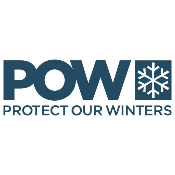 POW: Protect Our Winters