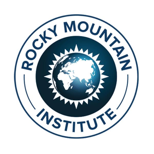 rocky mountain institute logo