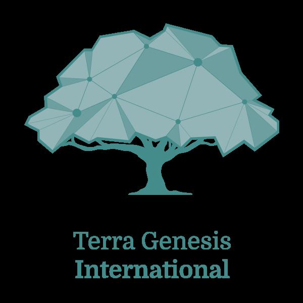 Terra Genesis