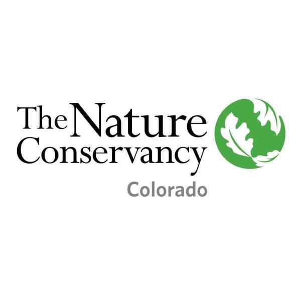 The Nature Conservancy Colorado