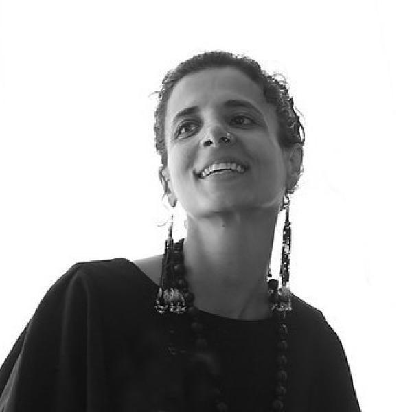 Fatuma Emmad