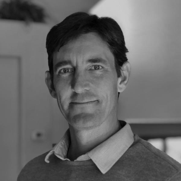 Jonathan Koehn