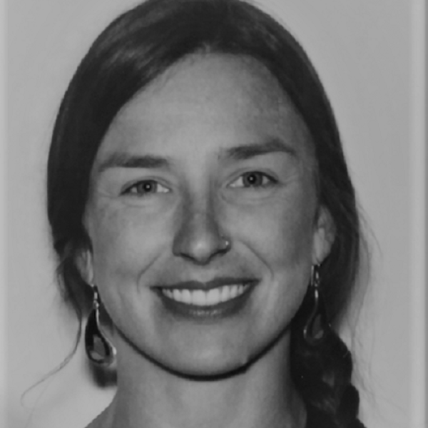 Rachel Bigby
