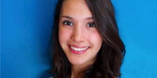 Maia Reed