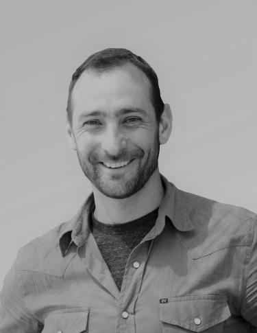Josh Radoff