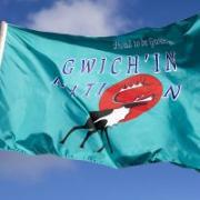 Gwichin
