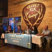 Food Waste Awareness Week
