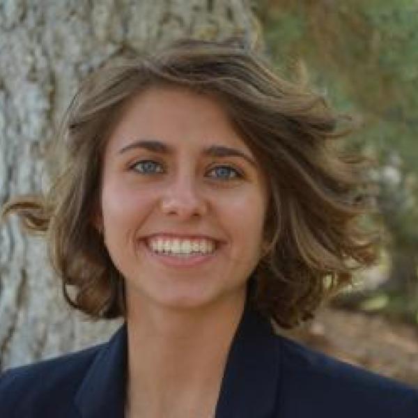 Danielle Beatty