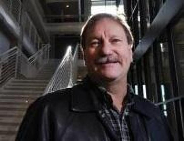 Alan Weimer
