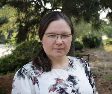 Mija Hubler