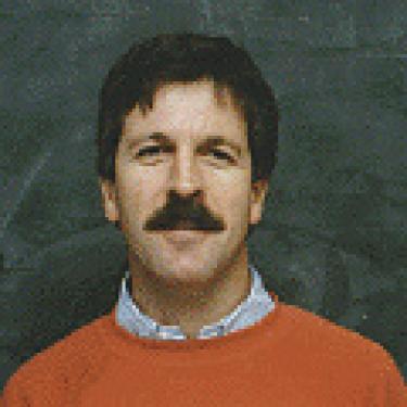 Joseph Maclennan