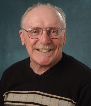 Robert Noble