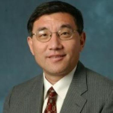 Yunping Xi