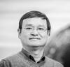 Xiaobo Yin