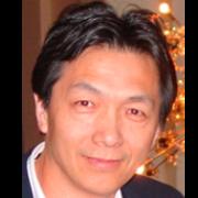 Professor Cao