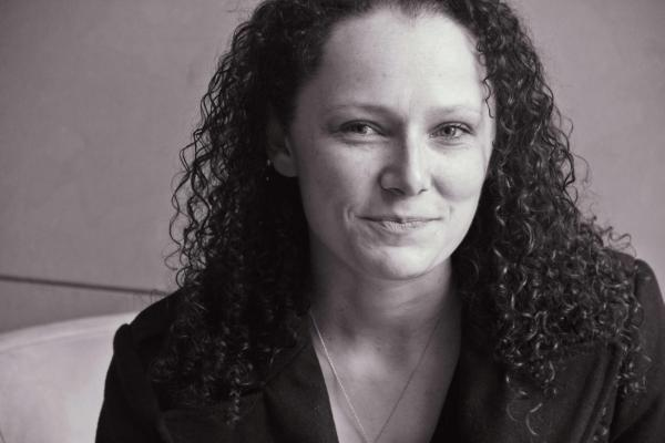 Annika Socolofsky