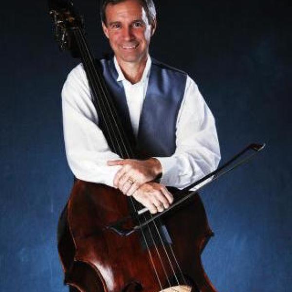 Paul Erhard