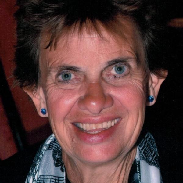 Michelle Ewer
